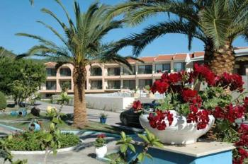Hotel Toroni Blue Sea Toroni 3*