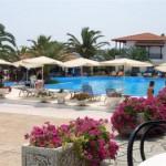 Hotel Village Mare Sithonia