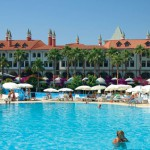 Hoteli Wow Topkapi u Turskoj