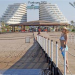 Hotel Miracle u Antaliji