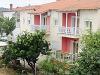 Apartmani leto 2021 – Vila Kariatis Pefkohori