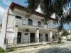 Sarti apartmani 2017 - Vila Trifon