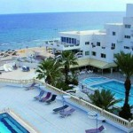 Letovanje Tunis cene
