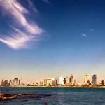 Eilat izrael letovanje