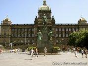 Jesenja putovvanja - gradovi Evrope - Prag