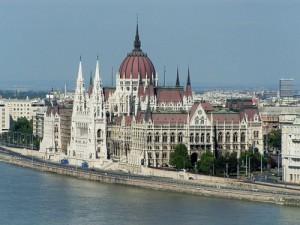 aranzmani za Budimpesta