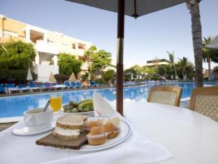 Tenerife letovanje – Hotel Barcelo Confort Varadero 3*
