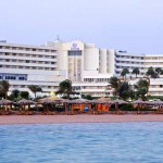 Hilton-Hurgada-Plaza