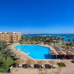 Hotel Movenpick Resort Hurgada