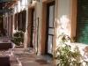 Apartmani na Krfu 2016