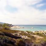 Plaze sartija