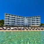 Ammon Zeus hotel more