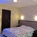 Blue Sea Beach Boutique Resort apartman