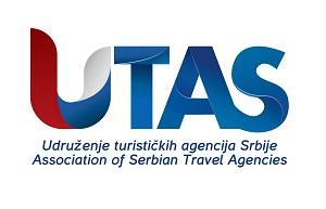 udruzenje turistickih agencija Srbija