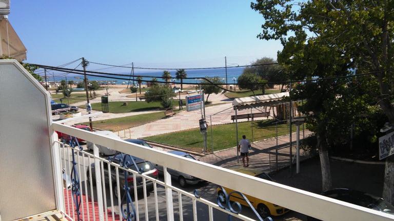 Pored plaze